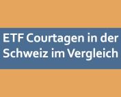 etf-courtagen-schweiz