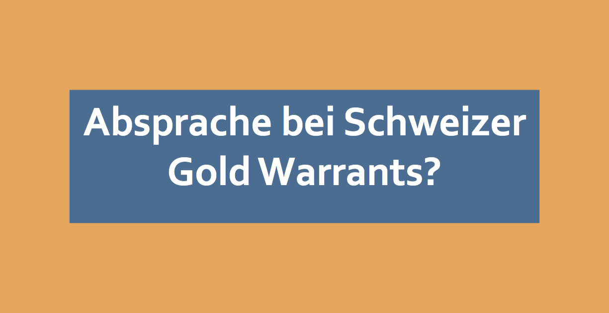 gold-warrants-article